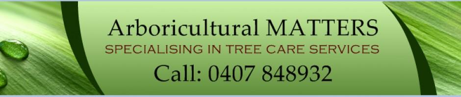 cropped-Arboricultural_Matters_Header_Green_-_1.jpg